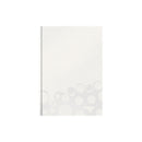 Leitz WOW A5 Hardcover Notebook - Lined