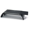 Aidata Laptop Stand with Extendable Mouse Pad