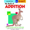 My Book of Addition (Ages 5-6-7)