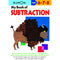 My Book of Subtraction (Ages 6-7-8)