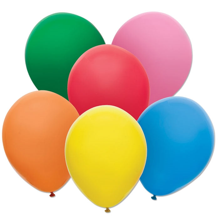 "Prolloon 10"" Balloons - Pack of 20"
