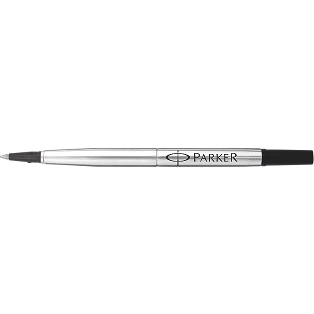 Parker Rollerball Pen Refill - (Medium)