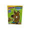 Scooby-Doo Jumbo Coloring Book