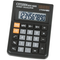 Citizen Desk Calculator / SDC-022