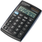 Citizen Pocket Calculator / SLD-377