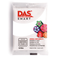 DAS Smart Oven Bake Polymer Clay - 57g