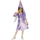 Autumn Princess Kids Costume