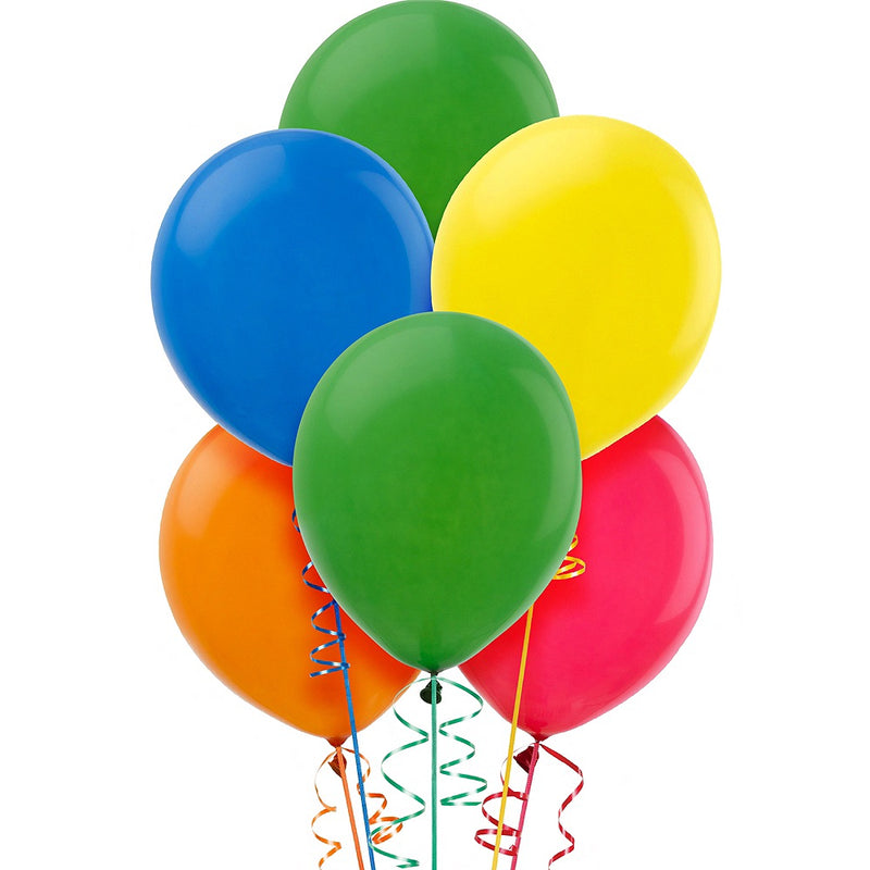 "Prolloon 8"" Balloons - Pack of 20"