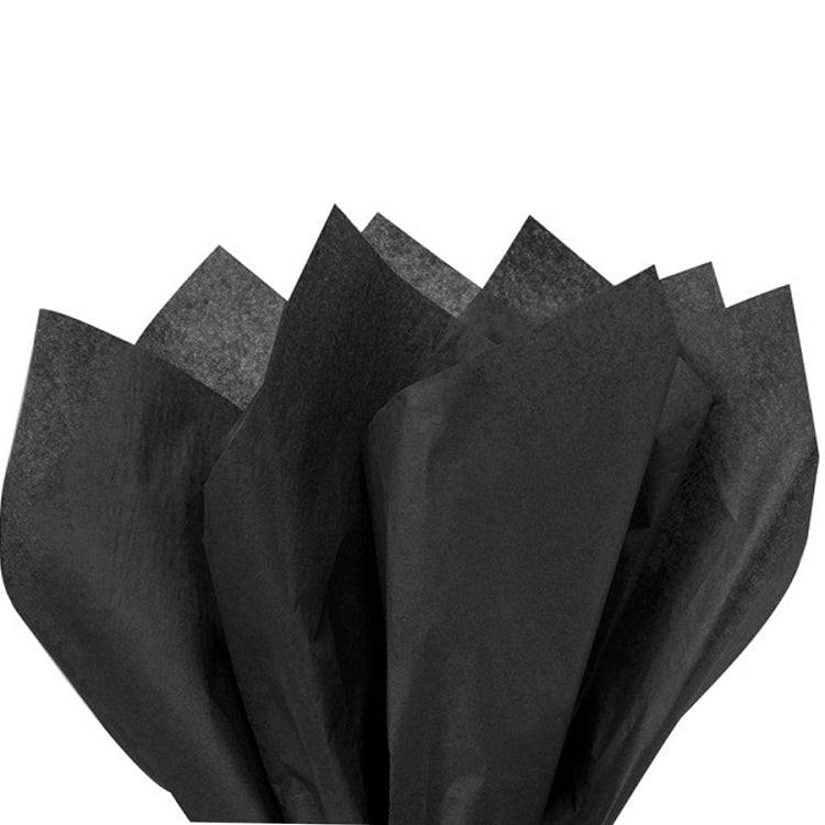 Seaman Tissue Paper 50 X 70 cm - Pack of 50 Sheets