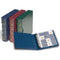 Leuchtturm Coin Album with Cover Numis Classic - 22 X 23 cm