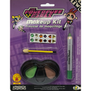 Powerpuff Girls Makeup Kit