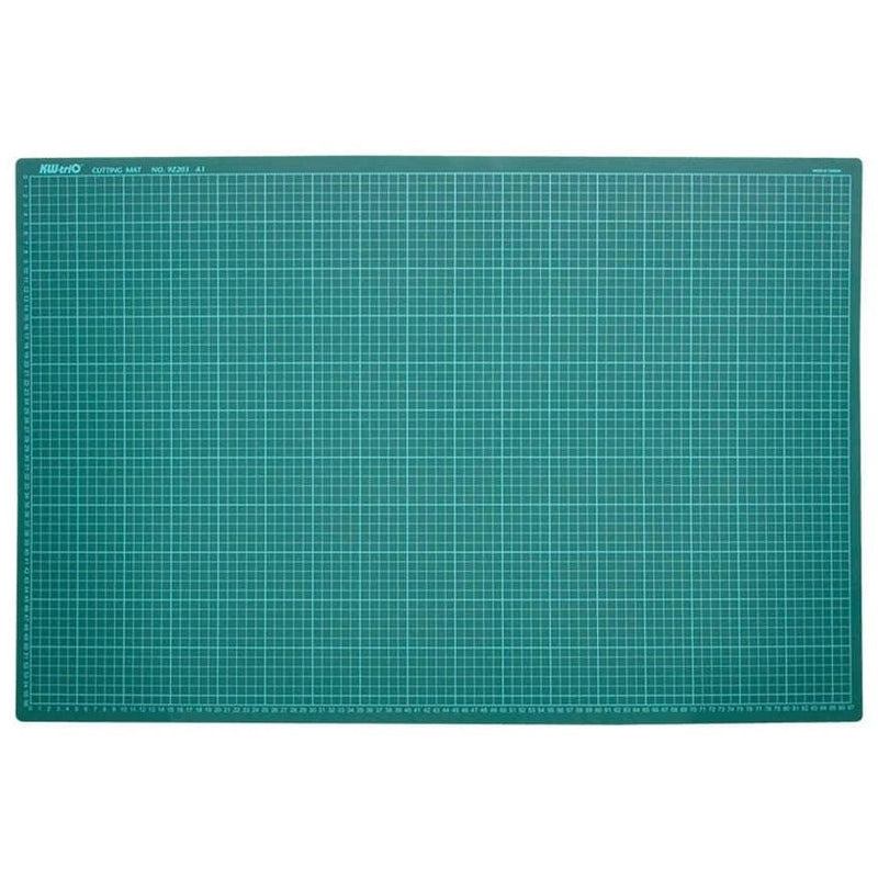 Cutting Mat, Different Sizes