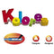 Kores Coloring Pencils - Set of 36