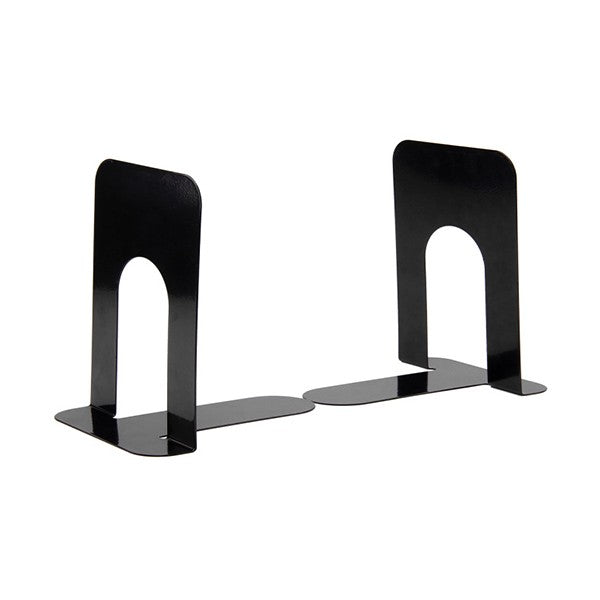 KW-Trio Bookends 13.4cm (Pack/2)