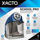 X-Acto Pro Electric School Sharpener