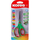Kores School Scissors 5""