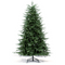 Auckland Premium Large Christmas Tree