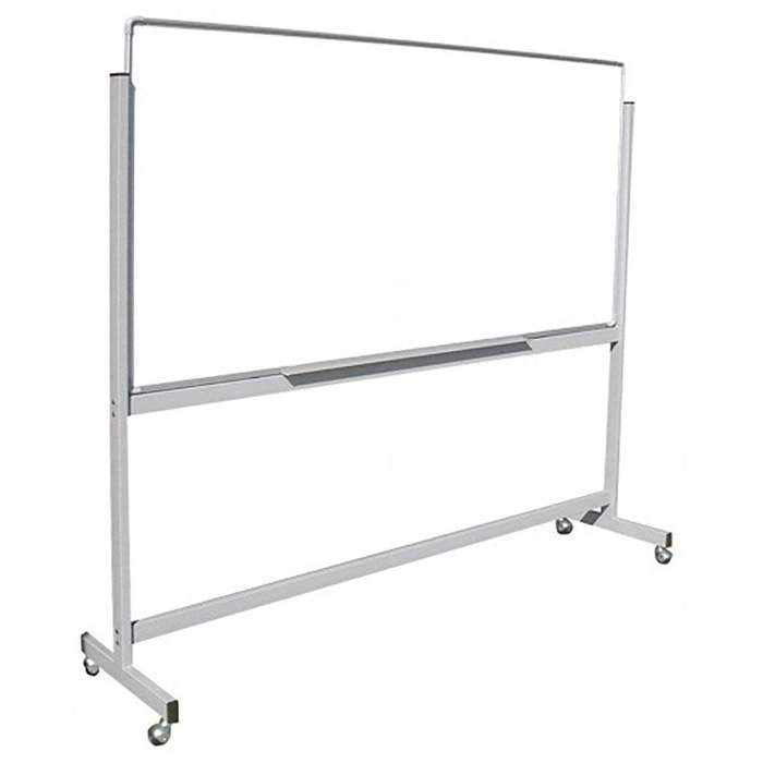 Yosogo White Board With Mobile Stand