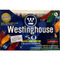 Westinghouse Outdoor/Indoor Traditional Lights - 50