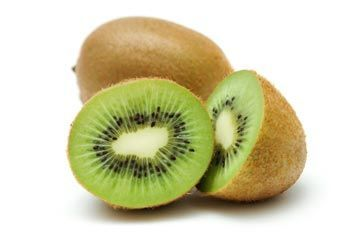Kiwifruit - LARGE