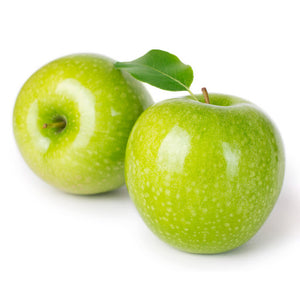 Apples - Green