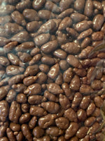 Chocolate Covered Sunflower Seeds (1 lb.)