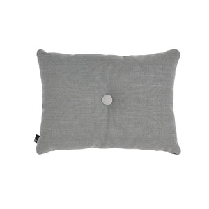 Cushion Dot 1 - Puder