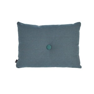 HAY - Cushion Dot 1 - Puder