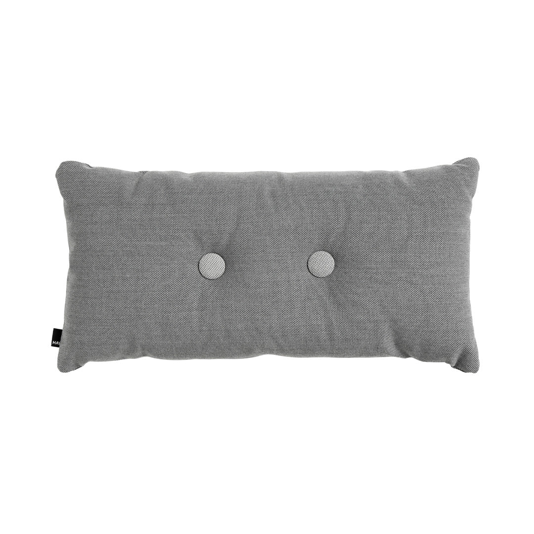 HAY - Cushion Dot 2 - Puder