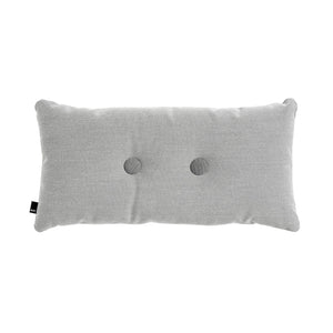 Cushion Dot 2 - Puder