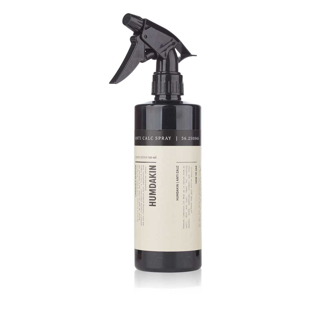Anti Calc Spray - 500 ml.