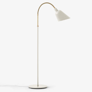 &TRADITION - Bellevue - AJ7 Gulvlampe - Arne Jacobsen