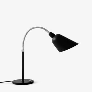 Bellevue - AJ8 Bordlampe - Arne Jacobsen