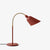 &TRADITION - Bellevue - AJ8 Bordlampe - Arne Jacobsen