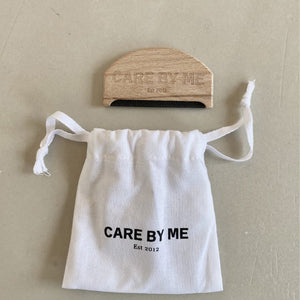 CARE BY ME - Cashmere Comb - Børste
