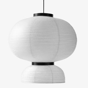 &TRADITION - Formakami - Pendel lampe