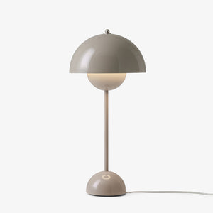 Flowerpot VP3 - Bordlampe