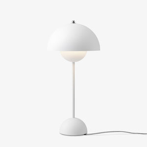 &TRADITION - Flowerpot VP3 - Bordlampe