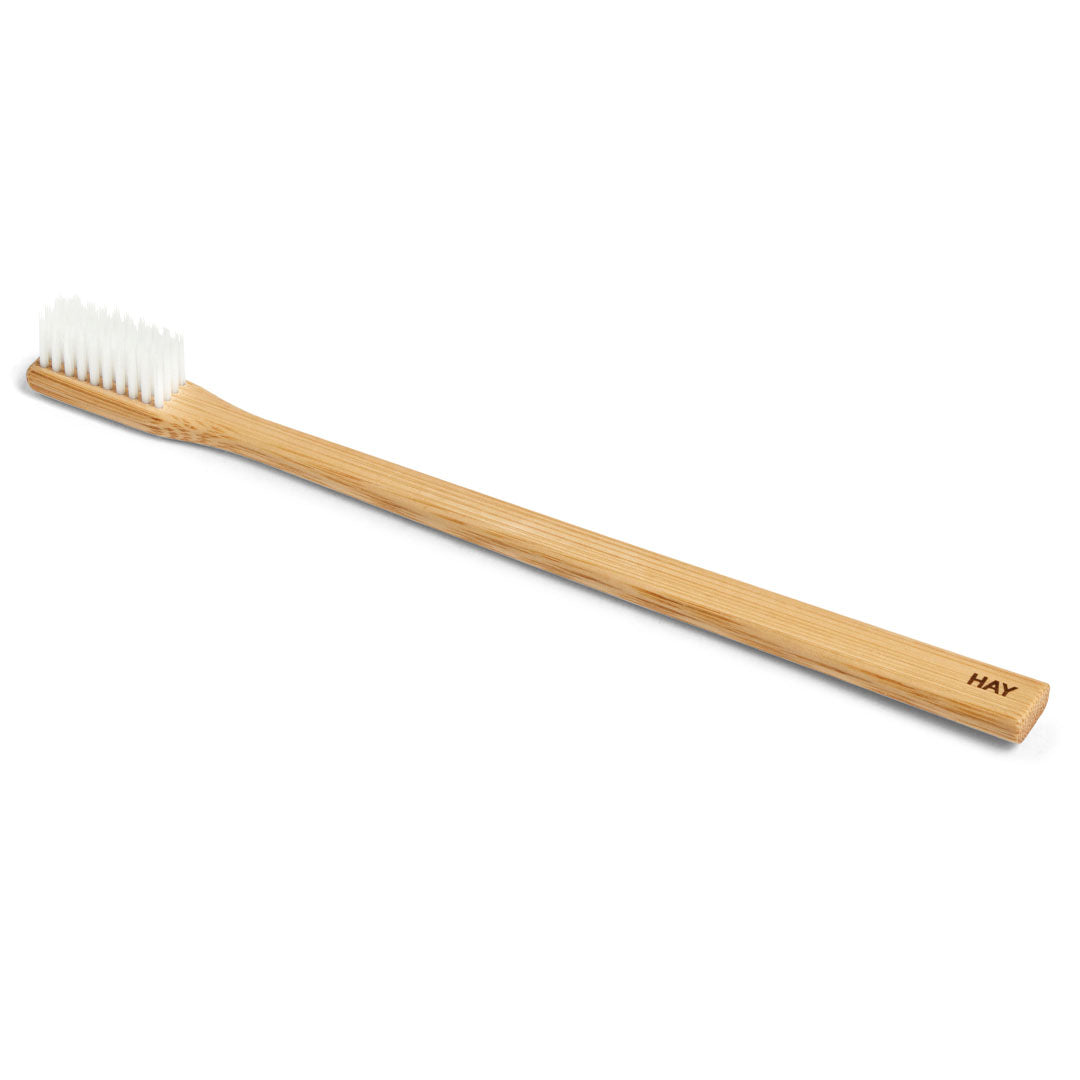 Chops Toothbrush