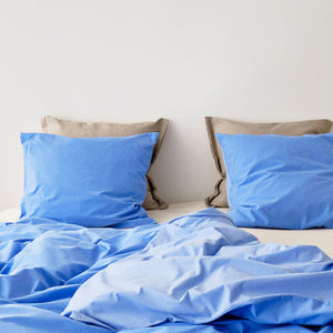 HAY - Duo Bed Linen - Sengetøj