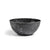 Fleck Bowl - Marbled Grey