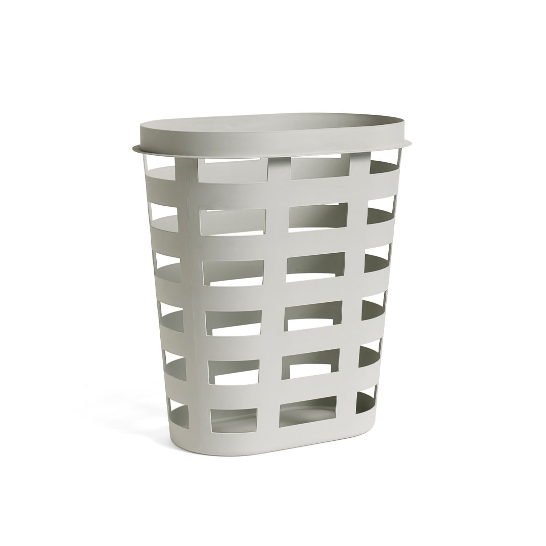Laundry Basket - Large