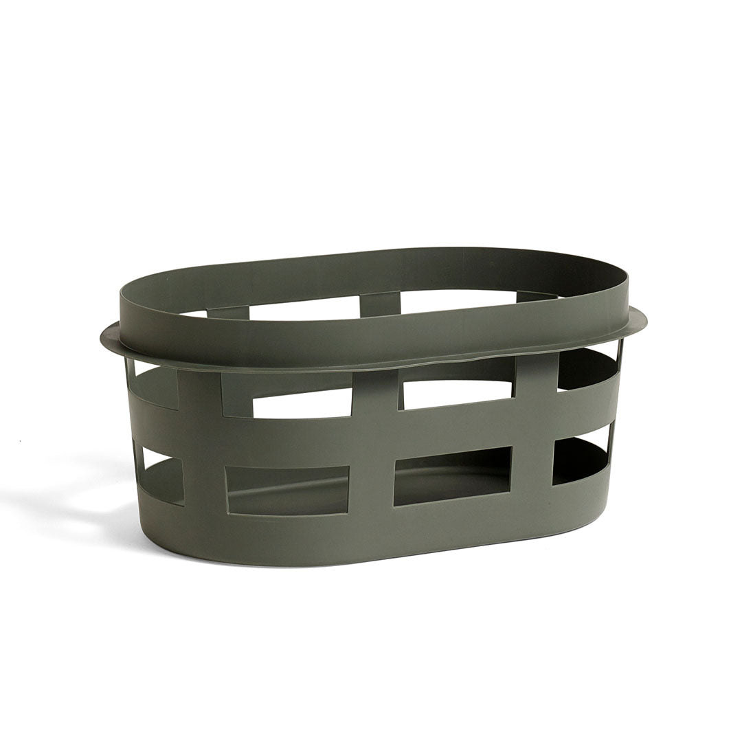 HAY - Laundry Basket - Small