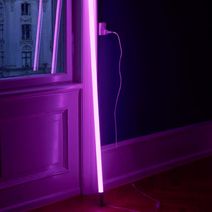 Neon Tube LED - Lamp