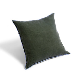Outline Cushion - HAY puder