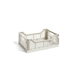 HAY - Colour Crate - HAY kasser - Medium