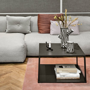 Eiffel Coffee Table - Sofabord