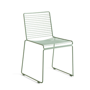 Hee Dining chair - Stol