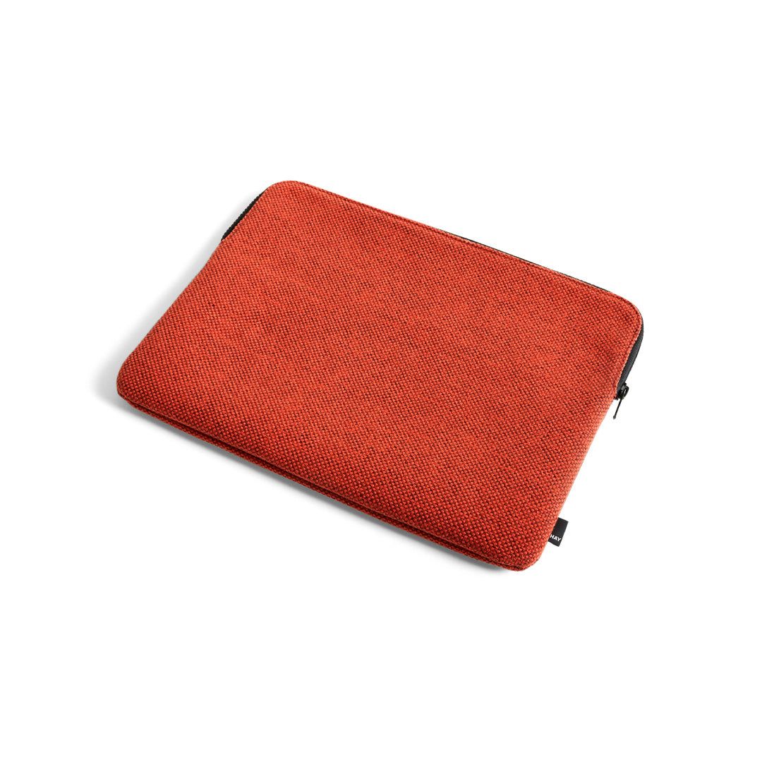HAY - HUE Lap Top Cover 13""