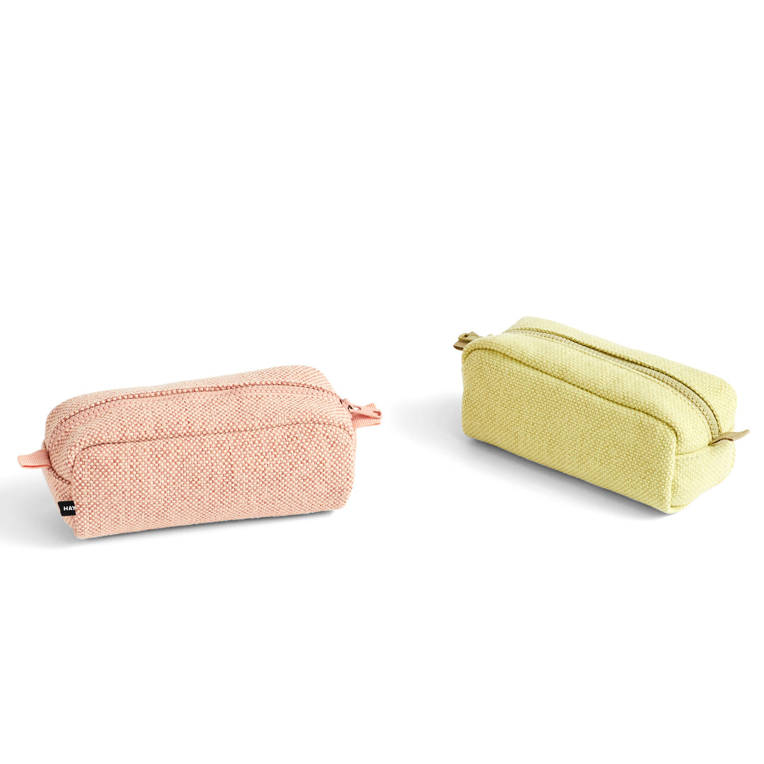 Hue Make Up Bag